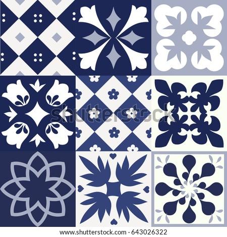 Azulejo banco de imagens imagens e vetores livres de for Tile fashion