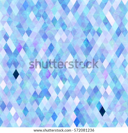 Home Textile Design Stock Images, Royalty-Free Images & Vectors ...