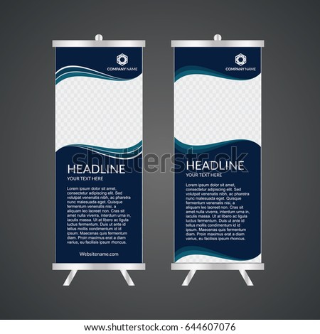 Newspaper Ad Stock Images, Royalty-Free Images & Vectors