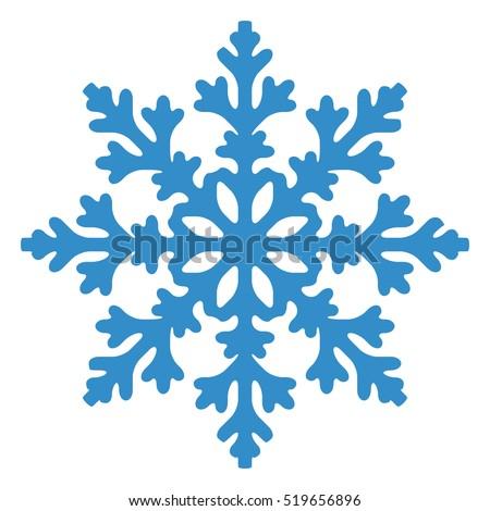 Snowflakes Symbols  Alt code