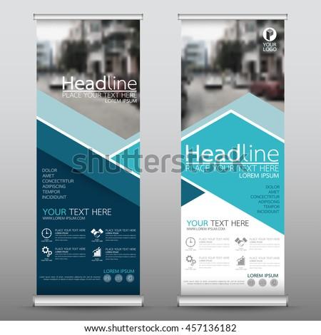ad design stock images royalty free images vectors shutterstock. Black Bedroom Furniture Sets. Home Design Ideas