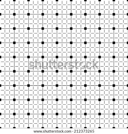 Blueprint background texture technical backdrop paper stock vector blueprint background texture technical backdrop paper editable vector illustration eps10 malvernweather Gallery