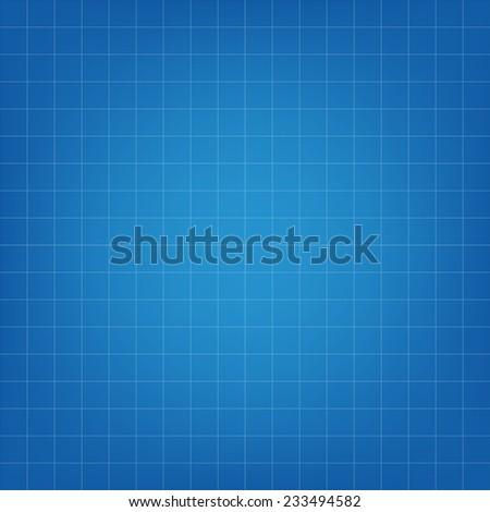 Sheet blueprint paper vectores en stock 175107839 shutterstock blueprint background texture technical backdrop paper editable vector illustration eps10 malvernweather Image collections