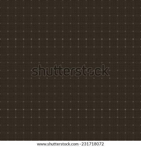 Blueprint background texture technical backdrop paper stock vector blueprint background texture technical backdrop paper vector illustration eps10 malvernweather Gallery