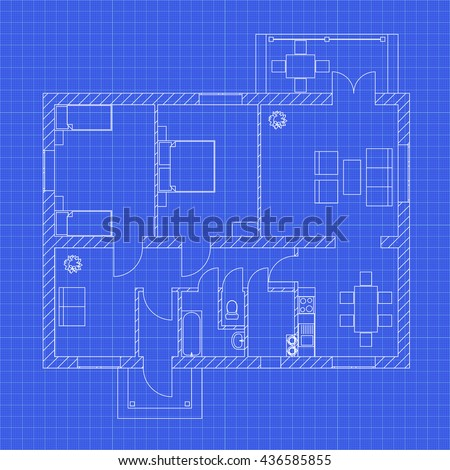 How to use graph paper to design a room yelomphonecompany recent posts malvernweather Gallery