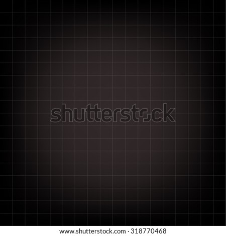 Blueprint graphing paper grid background line stock vector blueprint graphing paper grid background in line styles vector eps10 format malvernweather Image collections