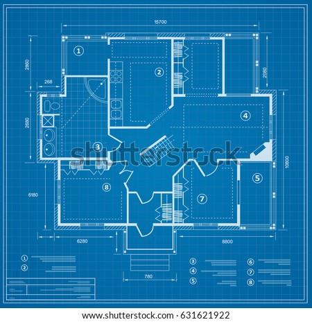 Blueprint Grid Sha excelsiororg