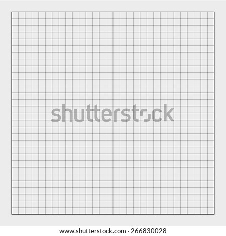 Blueprint technical grid background graphing scale stock vector blueprint technical grid background graphing scale engineering paper in vector format eps10 malvernweather Choice Image