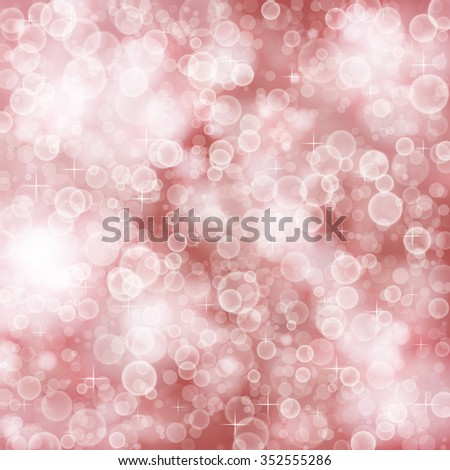 Bokeh lights background, bokeh lights background, bokeh lights background, bokeh lights background, bokeh lights background, bokeh lights background, bokeh lights background. Vector illustration EPS10 - stock vector