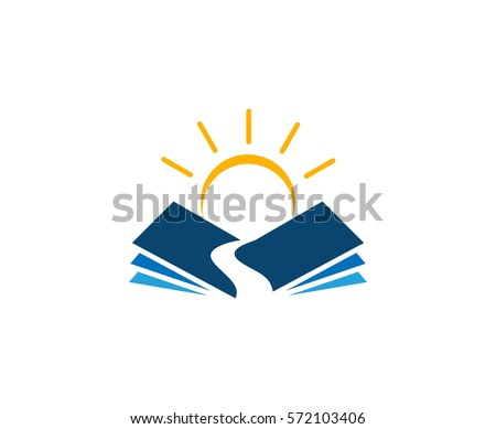 books stock images royalty free images vectors shutterstock