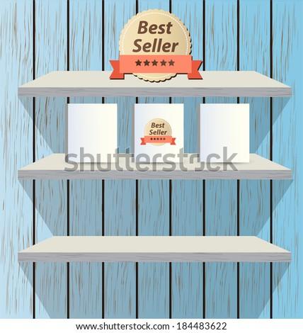 Best Seller Book Stock Images, RoyaltyFree Images amp; Vectors
