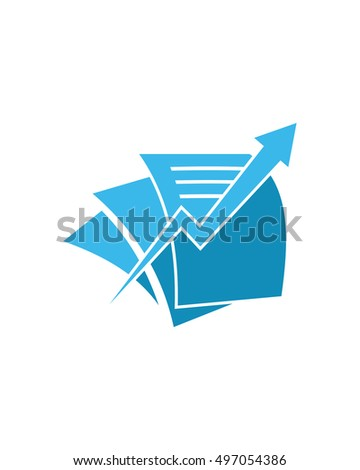 bookkeeping arrow