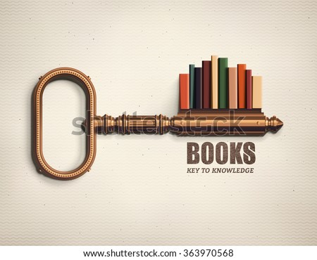 ebook Physiological