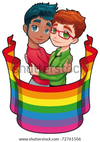 gay adult flash templates