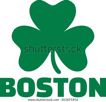 Boston Celtics Stock Vectors, Images & Vector Art | Shutterstock