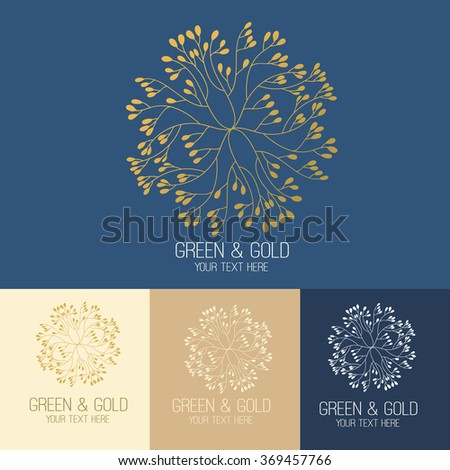 Old logo stock images royalty free images vectors for Boutique hotel logo