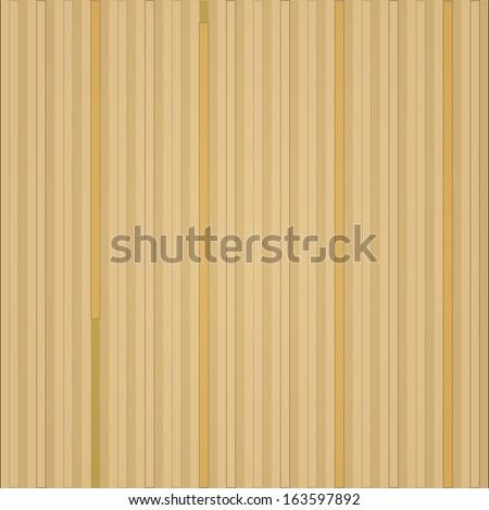 Bowling Floor Texture ...