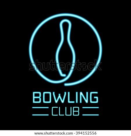 Bowling Logo  Download 17 Logos Page 1  Vectorme