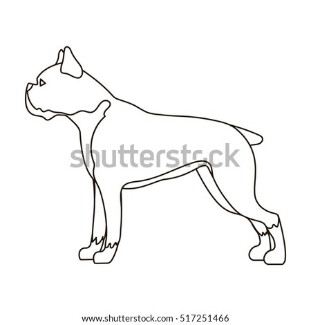 B00B3L3TS0 moreover Clipart Hourglass Outline likewise Round Frame With Decorative Branch Vector 7976520 likewise Lego Szinezo 027 also Adorable Elephant Calf Black White Line 7726894. on white contour car