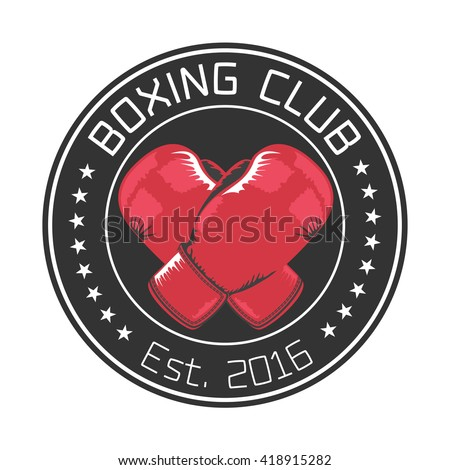 Knockout Stock Photos, Images, & Pictures | Shutterstock