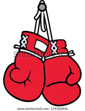 boxing gloves stock images  royalty free images   vectors boxing gloves clip art images black and white boxing gloves clip art images