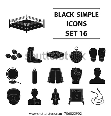 Boxing Robe Stock Images Royalty Free Images Amp Vectors