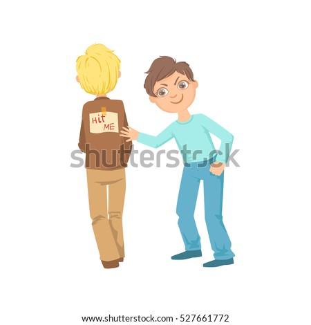 Mischievous Stock Images, Royalty-Free Images & Vectors ...