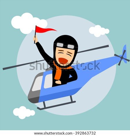 helicopter katra with Helicopter Ride on Jay Maa Saraswati furthermore Stock Photo Orange White Helicopter Overhead Image22853850 together with Watch in addition Amarnath Yatra With Kashmir Tour furthermore Kedarnath Dham Picture Image.