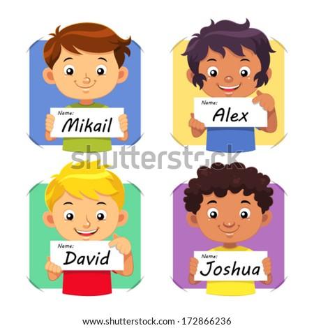 child name stock images  royalty free images   vectors name clip art cheri name clip art free