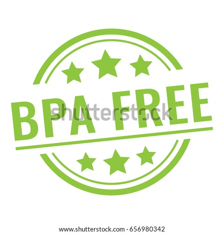bpa free stock images royalty free images vectors shutterstock. Black Bedroom Furniture Sets. Home Design Ideas