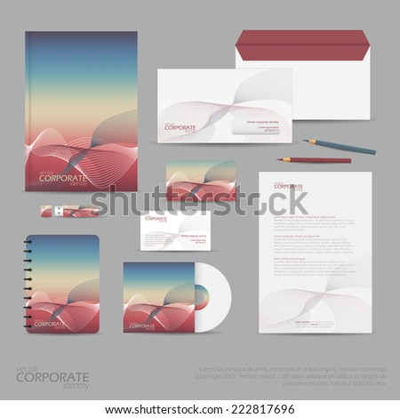 stationery for businesses thevillas co