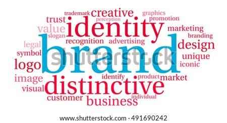 reliance marketing Company information, business information, directors/partners details and director/partners contact information of reliance petro marketing limited.