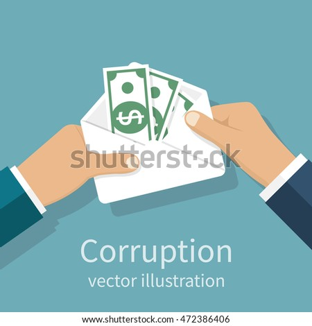corruption of money Saudi arabia is using some of the cash recovered from officials and princes arrested in a corruption saudi arabia is handing out cash money in the.