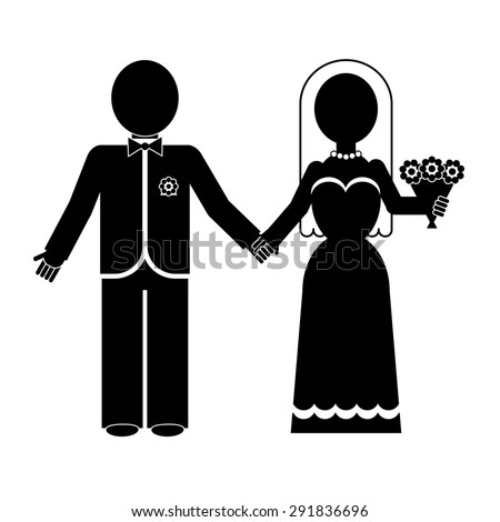 Bride Stock Photos Royalty Free Images Amp Vectors