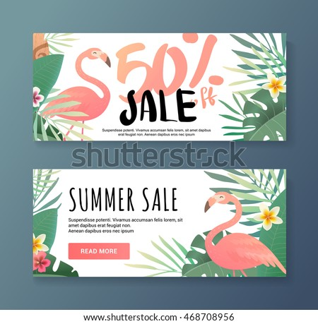50% Off Card Shop. 53 likes. More than just greeting cards! Party supplies, gifts, balloons and more!