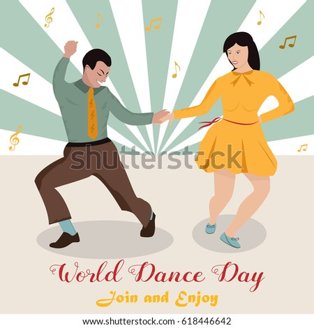 how to dance boogie woogie steps