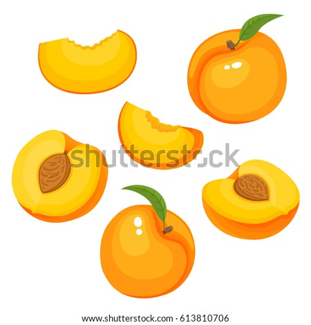 Peach Stock Images, Royalty-Free Images & Vectors ...