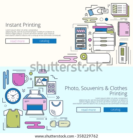 offset printer stock images royalty free images vectors shutterstock. Black Bedroom Furniture Sets. Home Design Ideas
