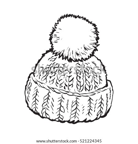 Bright Winter Knitted Hat Pompon Sketch 521224345 together with Condom Catching Semen Water Bag This 299385956 together with Vector Coloring Scandinavian Dolls Form Angel 577151920 together with A Timeless Tiffany Favorite Interlocking Circles Pendant In Genuine Silver Size Small On A 16 Chain as well Cartoon Mittens 15549150. on winter scarf style