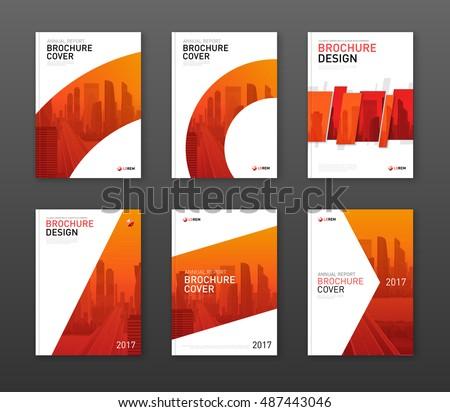 Jewellery company logo jewelry icon stock vector 468397496 for Successful brochure design