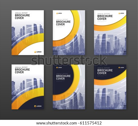 construction brochure templates - stock images royalty free images vectors shutterstock