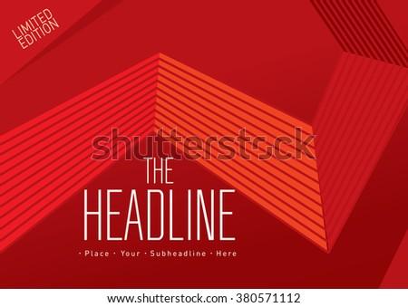 Line Art Poster Design : Graphic design styles onlinedesignteacher