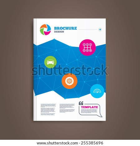 Manual Cover Stock Images, Royalty-Free Images & Vectors ...
