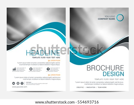 Business Flyer PNG Images  Vectors and PSD Files  Free