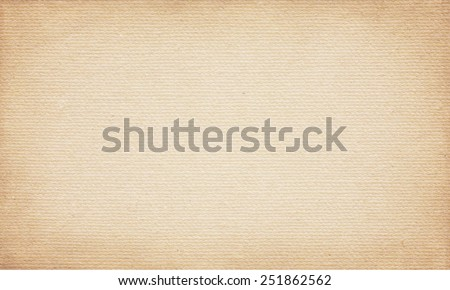 brown canvas with delicate grid to use as grunge background or texture - stock vector