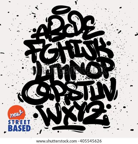 Tags1001 Fonts Free Baby1001 Download FontsDaFont FontsGraffwriter Online Graffiti GeneratorDownloadcom