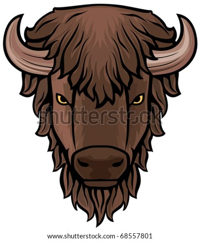 buffalo head stock images, royalty-free images & vectors
