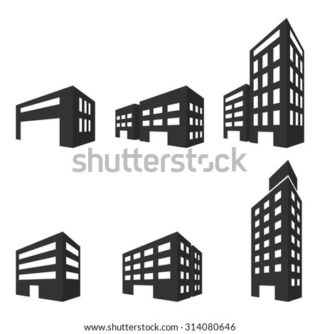 Architectural Drawing 3d Building 558285277 also File Harry Potter's wand additionally House Plans further Old Warehouse Building Design additionally Ceiling Lights. on modern industrial commercial design