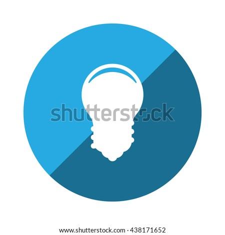 BULB Icon. BULB Icon Vector. BULB Icon JPEG. BULB Icon Object. BULB Icon Picture. BULB Icon Image. BULB Icon Graphic. BULB Icon Art. BULB Icon JPG. BULB Icon EPS. BULB Icon AI. BULB Icon Drawing - stock vector