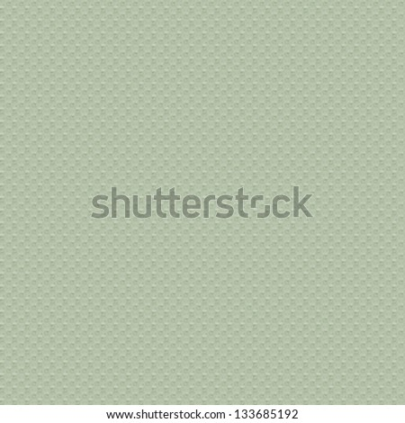 Bumpy paper texture. Seamless pattern. Vector.
